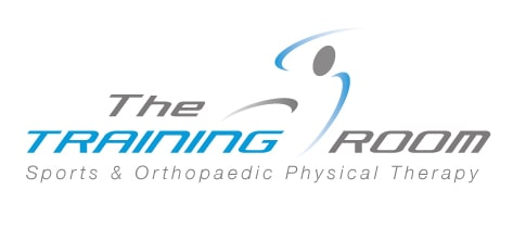The Training Room Physical Therapy